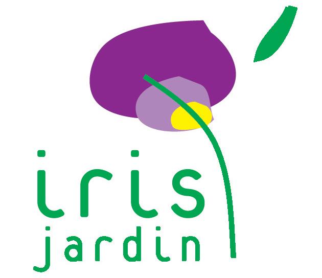 IRIS Jardin - Paysagiste Meyreuil